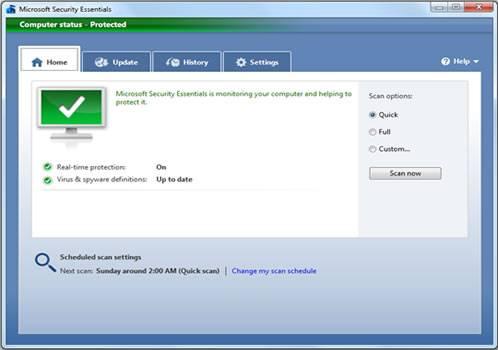 Descargar Ultima Version De Norton Antivirus Gratis Free Download